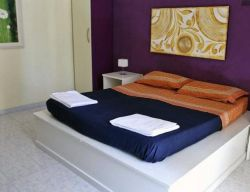 Globetrotter Apartments Catania